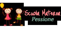 Scuola Materna Pessione