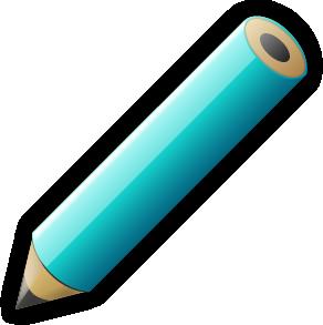 matita2